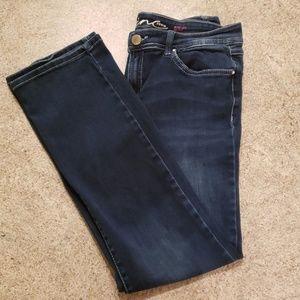 Inc Denim Jeans